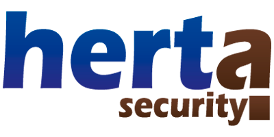 Herta Security